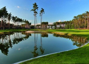 Penati Golf Resort - Legend Golf Course