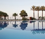 Cornelia Deluxe 7 Nights All Inclusive + Unlimited Golf at Cornelia Faldo Course