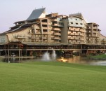 Sueno Hotels Golf Belek 7 Nights Unlimited Golf at Dunes or Pines All Inclusive