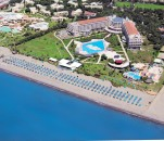 Kaya Belek 7 Nights Unlimited Golf Kaya Palazzo Golf